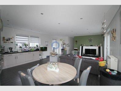 Apartment for sale 3 bedrooms in Schifflange - Ref. 6672954
