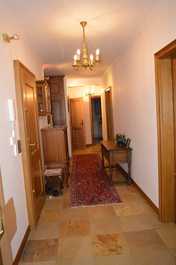 acheter appartement 3 chambres 129 m² luxembourg photo 2