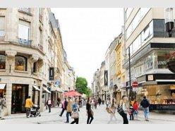 Local commercial à vendre à Luxembourg-Centre ville - Réf. 5956154