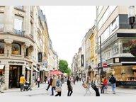 Bureau à vendre à Luxembourg-Centre ville - Réf. 5956154