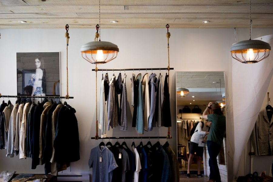 ladenfläche kaufen 0 schlafzimmer 70 m² luxembourg foto 2