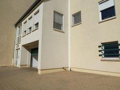 Appartement à vendre 2 Chambres à Useldange - Réf. 6021690