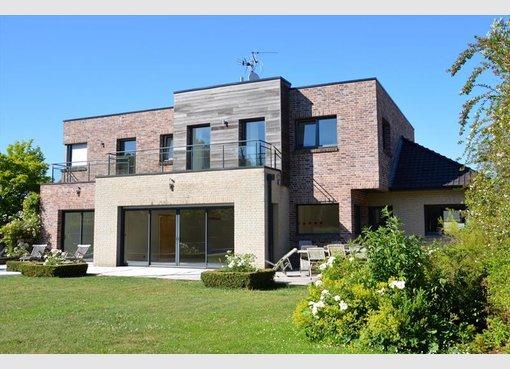 vente maison 10 pi 232 ces 224 villeneuve d ascq nord r 233 f 5309242