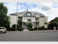 Apartment for rent 2 bedrooms in Luxembourg-Cents - Ref. 5374778