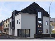 Wohnung zur Miete 3 Zimmer in Bollendorf-Pont - Ref. 5182266