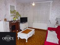Maison à vendre F4 à Lens - Réf. 5075770