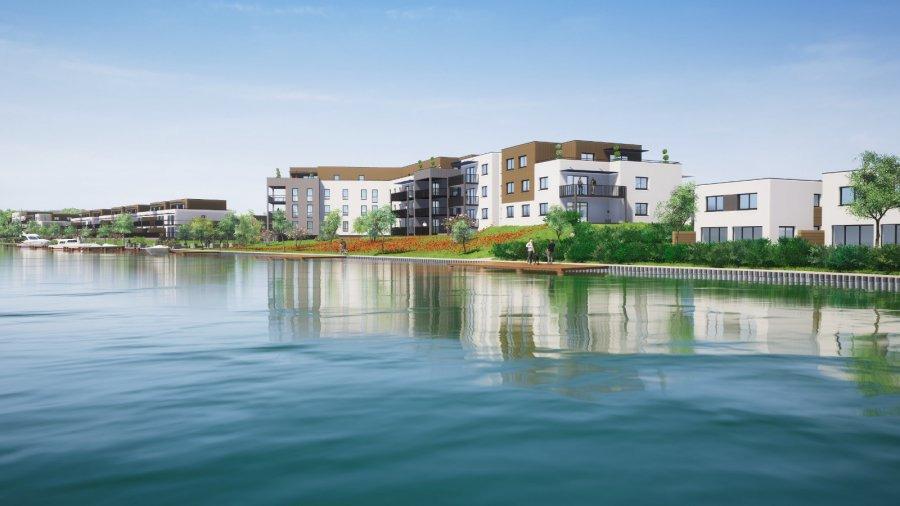 acheter appartement 2 pièces 47.45 m² talange photo 1