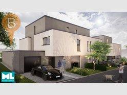 Doppelhaushälfte zum Kauf 5 Zimmer in Goetzingen - Ref. 6669114