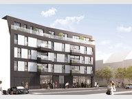 Apartment for sale 3 bedrooms in Schifflange - Ref. 7193402