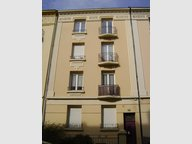 Appartement à louer F2 à Metz - Réf. 6345530