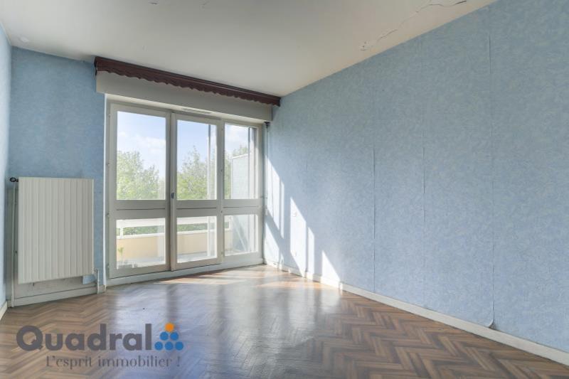 acheter appartement 2 pièces 55 m² florange photo 6
