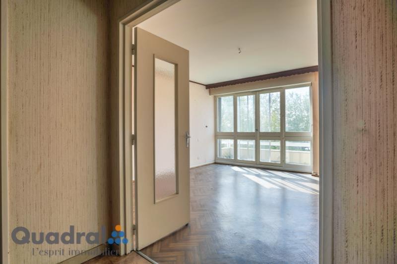 acheter appartement 2 pièces 55 m² florange photo 5