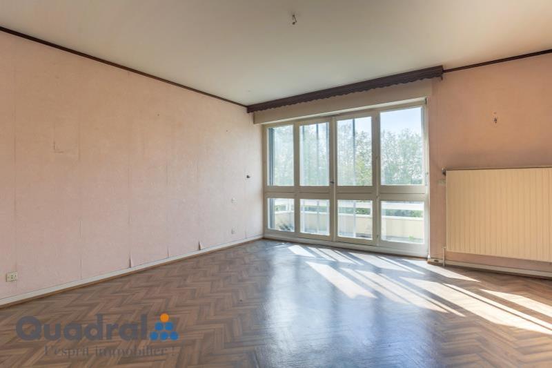 acheter appartement 2 pièces 55 m² florange photo 3