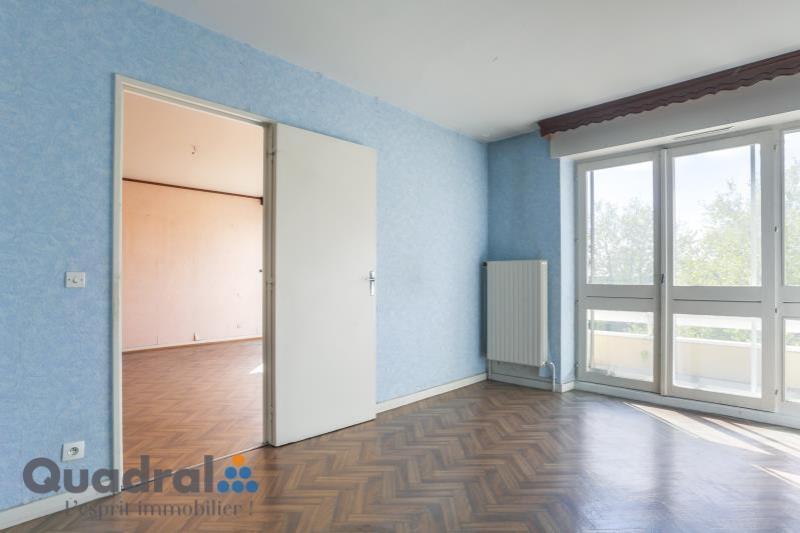 acheter appartement 2 pièces 55 m² florange photo 7