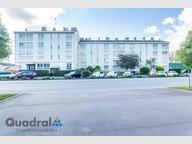 Appartement à vendre F2 à Florange - Réf. 6353722