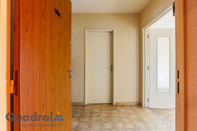 acheter appartement 2 pièces 55 m² florange photo 4