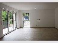 Wohnung zur Miete 2 Zimmer in Luxembourg-Centre ville - Ref. 6746938