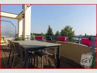 Appartement à vendre F5 à Woippy - Réf. 6300730