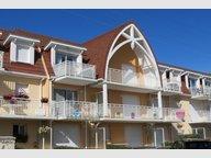 Appartement à vendre F2 à Stella-Plage - Réf. 4478010