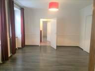 Appartement à vendre F4 à Wettolsheim - Réf. 5067834