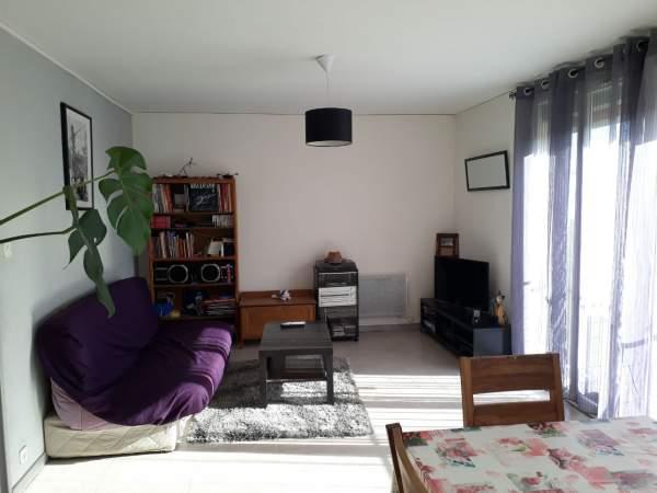 acheter appartement 0 pièce 70 m² neuves-maisons photo 1