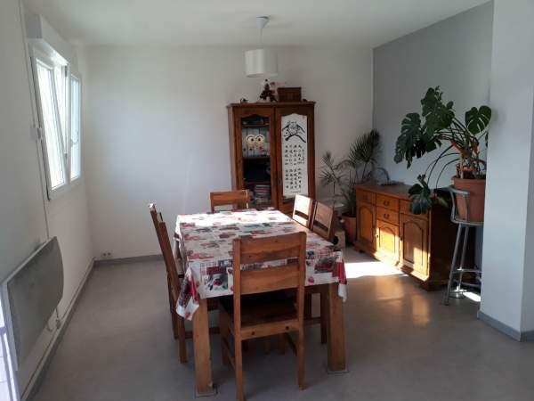 acheter appartement 0 pièce 70 m² neuves-maisons photo 7