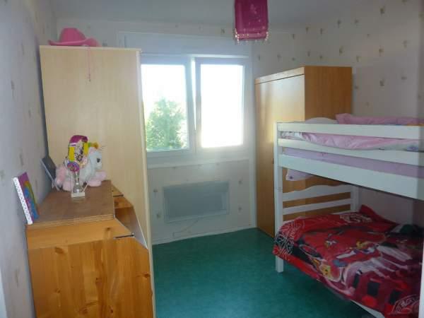 acheter appartement 0 pièce 70 m² neuves-maisons photo 5