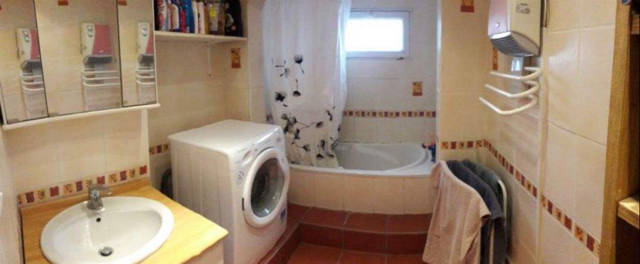 acheter appartement 0 pièce 70 m² neuves-maisons photo 3