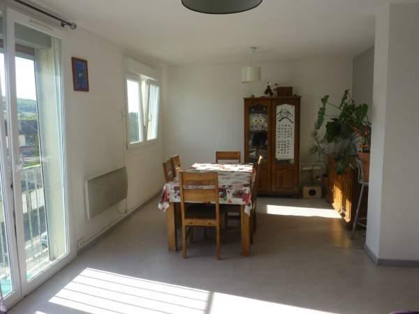 acheter appartement 0 pièce 70 m² neuves-maisons photo 2