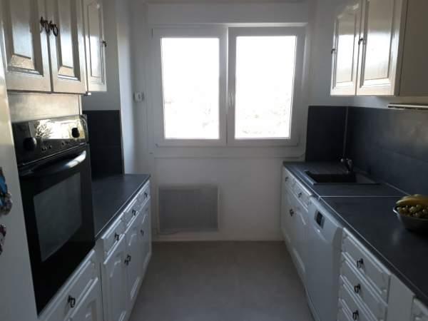 acheter appartement 0 pièce 70 m² neuves-maisons photo 4