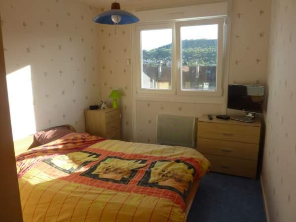 acheter appartement 0 pièce 70 m² neuves-maisons photo 6