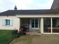 Maison à vendre F5 à Nettancourt - Réf. 6194234