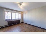 Appartement à vendre F1 à Montigny-lès-Metz - Réf. 6657082