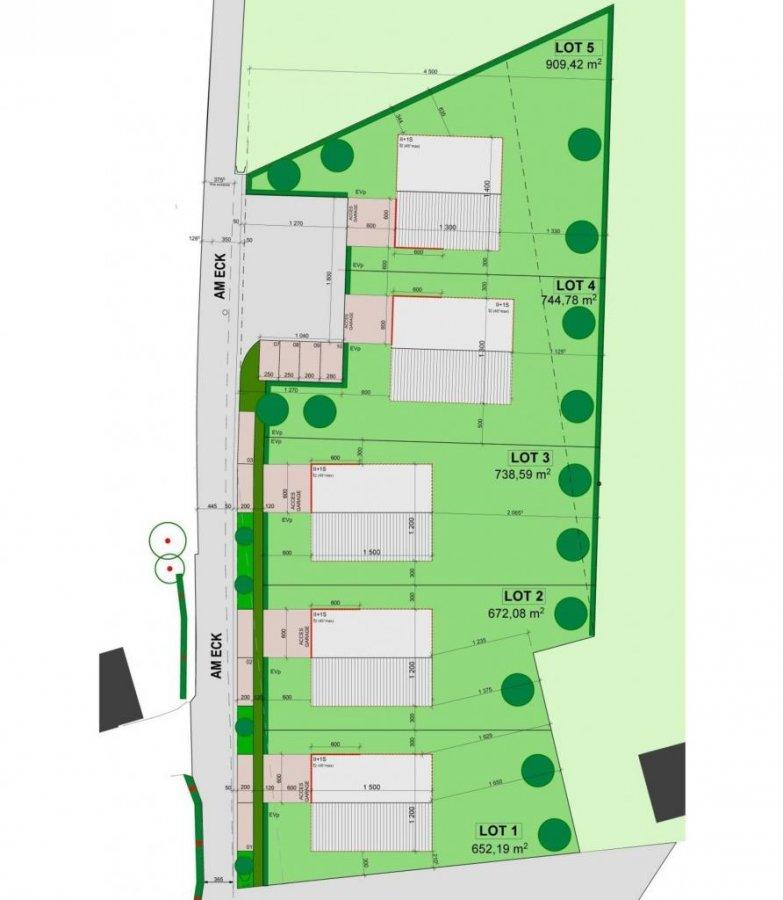 building land for buy 0 bedroom 0 m² watrange photo 2