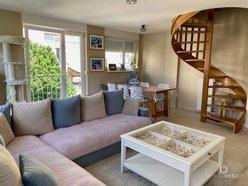 Maisonnette zum Kauf 2 Zimmer in Wormeldange - Ref. 6800442
