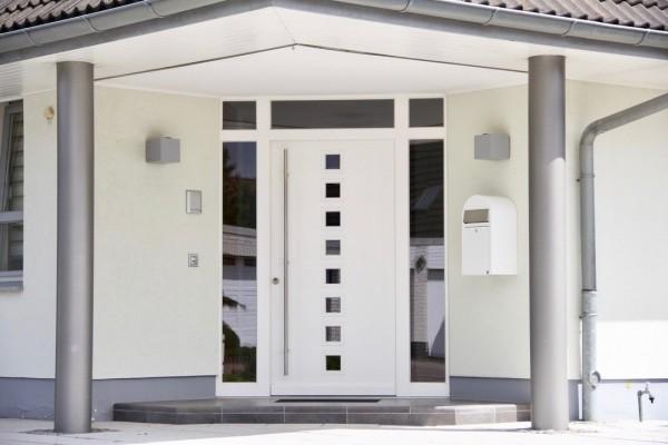 Haus kaufen • Neubrandenburg • 178 7 m² • 720 000 €