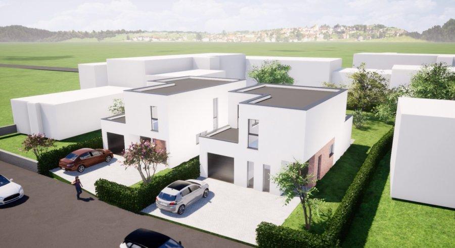 acheter maison 6 pièces 114 m² saint-julien-lès-metz photo 1
