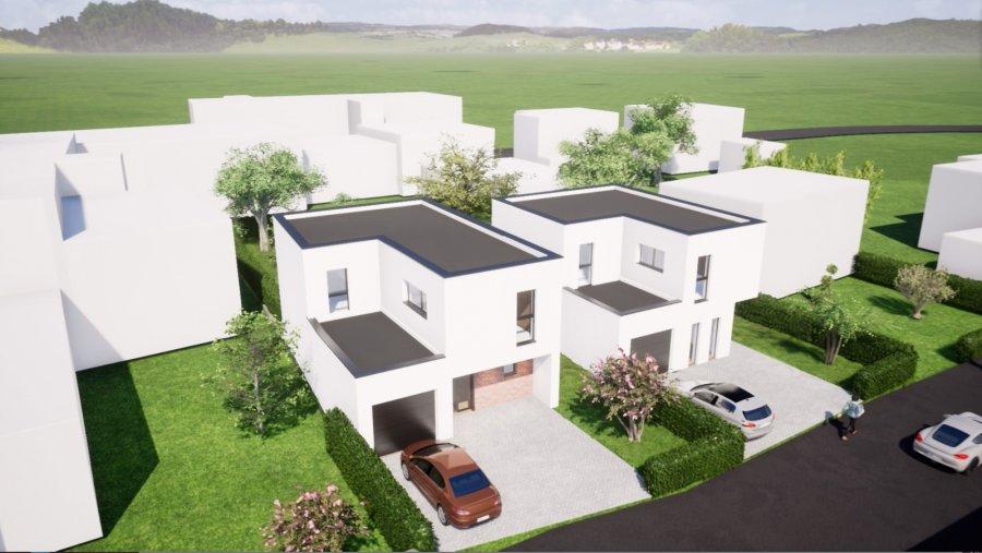 acheter maison 6 pièces 114 m² saint-julien-lès-metz photo 2