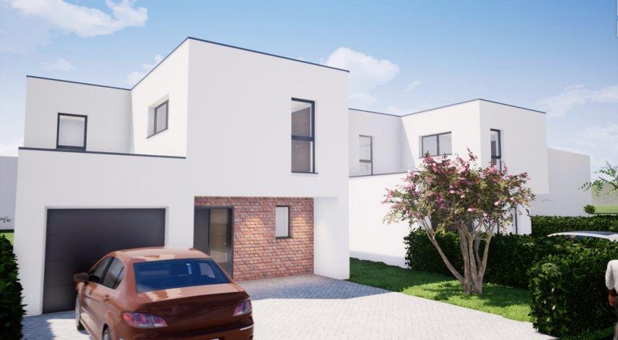 acheter maison 6 pièces 114 m² saint-julien-lès-metz photo 3