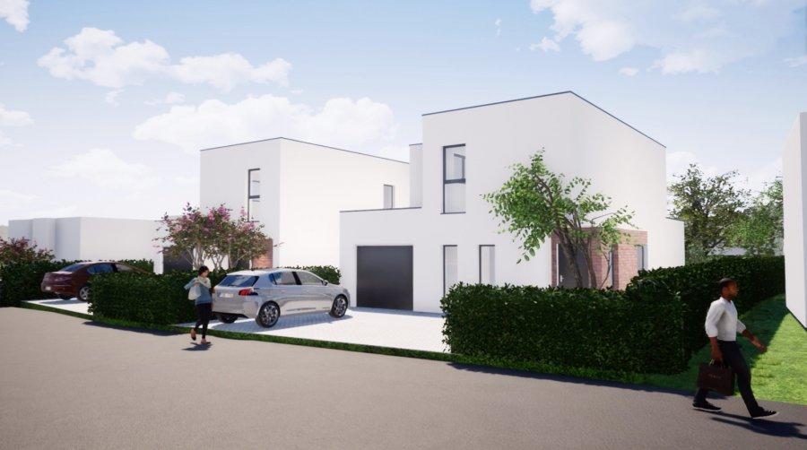 acheter maison 6 pièces 114 m² saint-julien-lès-metz photo 4