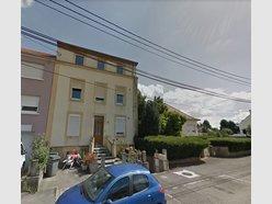 Immeuble de rapport à vendre F10 à Hettange-Grande - Réf. 6165818