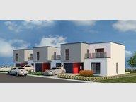 Maison individuelle à vendre F6 à Thionville - Réf. 6309178