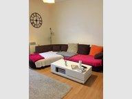 Appartement à louer F2 à Jarny - Réf. 6702394