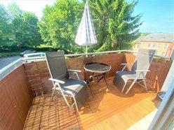 Apartment for sale 2 bedrooms in Mondercange - Ref. 7230778