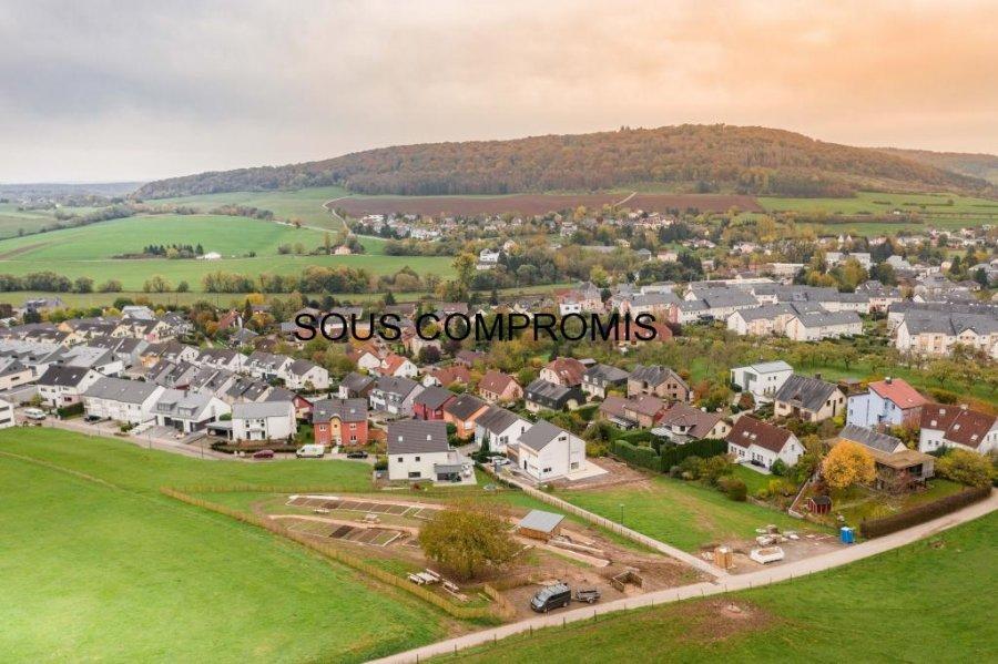acheter maison individuelle 5 chambres 393 m² roodt-sur-syre photo 2