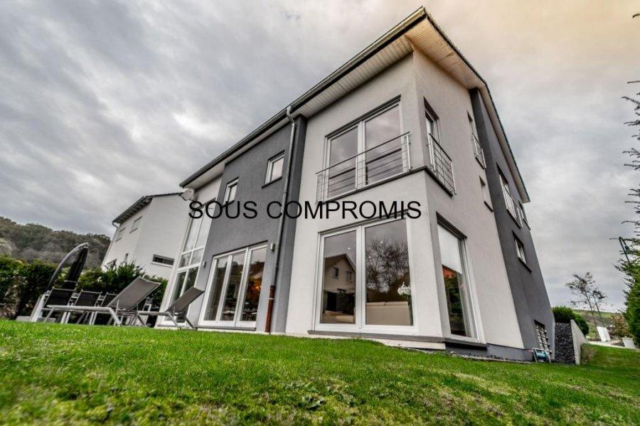 acheter maison individuelle 5 chambres 393 m² roodt-sur-syre photo 1