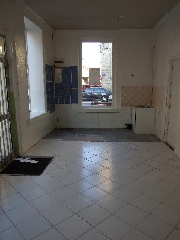 louer loft 0 pièce 26 m² saint-omer photo 2