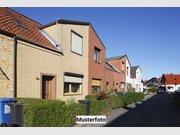 Einfamilienhaus zum Kauf 11 Zimmer in Saarlouis - Ref. 6862138