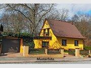 Maison individuelle à vendre 11 Pièces à Saarlouis - Réf. 6862138