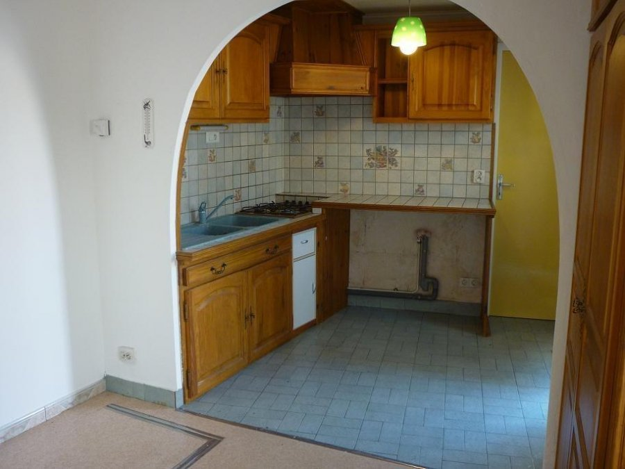 terraced for rent 3 rooms 70 m² briey photo 1